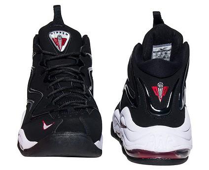 Nike Air Pippen3