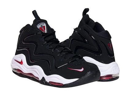 Nike Air Pippen4