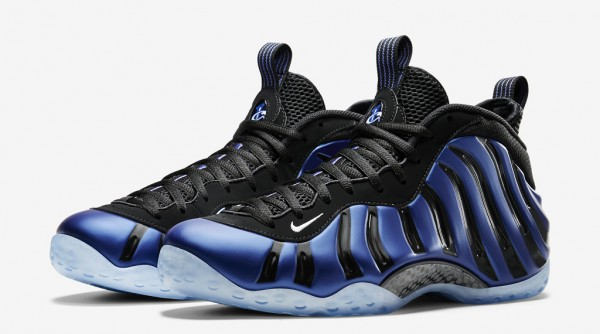 nike-penny-pack-3