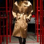 London Fashion Week: KTZ Spring 2016 RTW