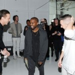 Fashion News: Kanye West's Last Minute Decision To Show Yeezy Season 2 At NYFW: The Shows Is Causing Major Issues