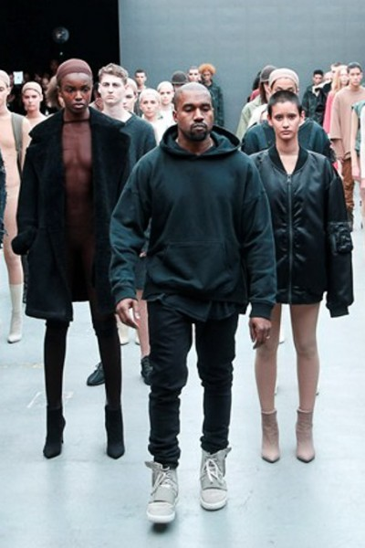 Kanye-West-x-Adidas-Originals-Fall-2015-Ready-to-Wear50-400x600