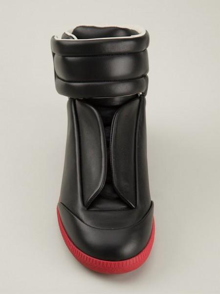 Maison-Margiela-future-strap-sneakers-2