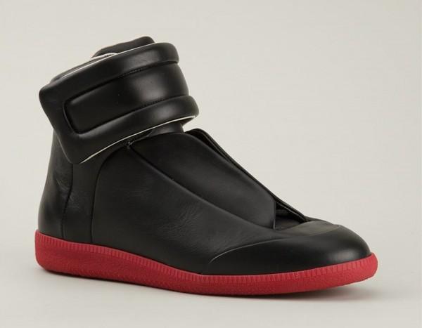 Maison-Margiela-future-strap-sneakers