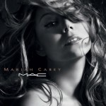 Mariah Carey Is Joining Forces With MAC Cosmetics