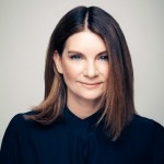 Fashion News: Net-A-Porter's Founder Natalie Massenet Resigns