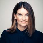 Net-A-Porter's Founder Natalie Massenet Registers New Company, Imaginary Ventures Ltd. In The U.K.