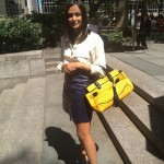 Saks Fifth Avenue: Roopal Patel Has Been Appointed Fashion Director At The Luxury Fashion Retailer