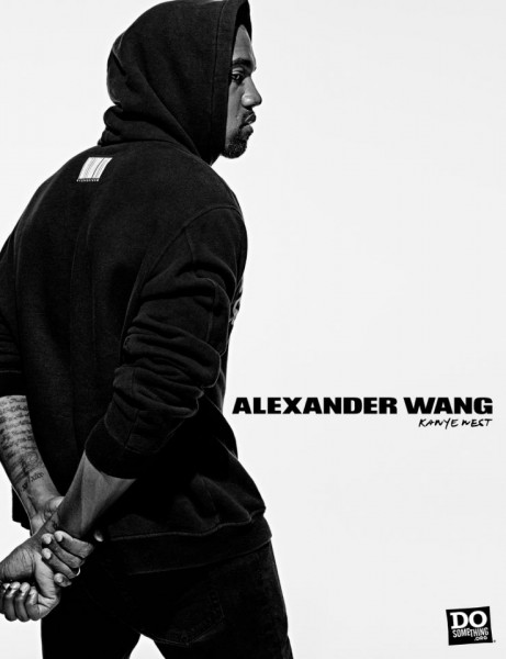 The Alexander Wang x DoSomething Campaign18