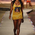 NYFW The Shows: Tommy Hilfiger Spring 2016 RTW