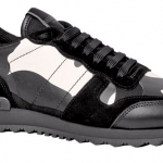 New York Fashion Week: Valentino Is Releasing A Limited-Edition Rockrunner Sneaker