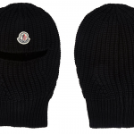 Accessories: Five Hats For Fall/Winter 2015/16
