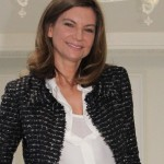 Here's An Update On Natalie Massenet's Resignation At Net-a-Porter; Would She Become Anna Wintour's Successor At Vogue?