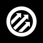 Media News: Condé Nast Acquires Pitchfork Media