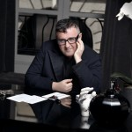 Fashion News: Lanvin Employees Protest Alber Elbaz Exit