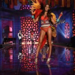 The 2015 Victoria's Secret Fashion Show Will Air Just Before The Holidays