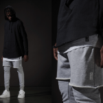 Lookbook: KITH's 'Pinnacle Program' Starring Nate Carty