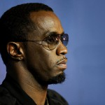 This Guy Has A Forever Growing Empire: Puff Daddy AKA Sean Combs & His Bad Boy Ent. Partners With LA. Reid's Epic Records