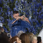 BREAKING: Raf Simons Is leaving Dior!