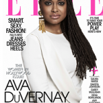 Media News: Hearst Upsizing Print Magazines Beginning With The March 2016 Edition