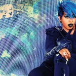 """Missy Elliott Covers Billboard: Talks Her Musical Comeback, New Album & More — """"There Is Only One Missy"""""""