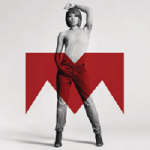 Monica's 'Code Red' Will Feature Lil' Wayne, Akon & Timbaland, Plus She Releases New Track Ft. Missy Elliott