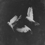 """New Music: Pusha T Releases """"Untouchable,"""" Plus He's The New President Of G.O.O.D. Music"""