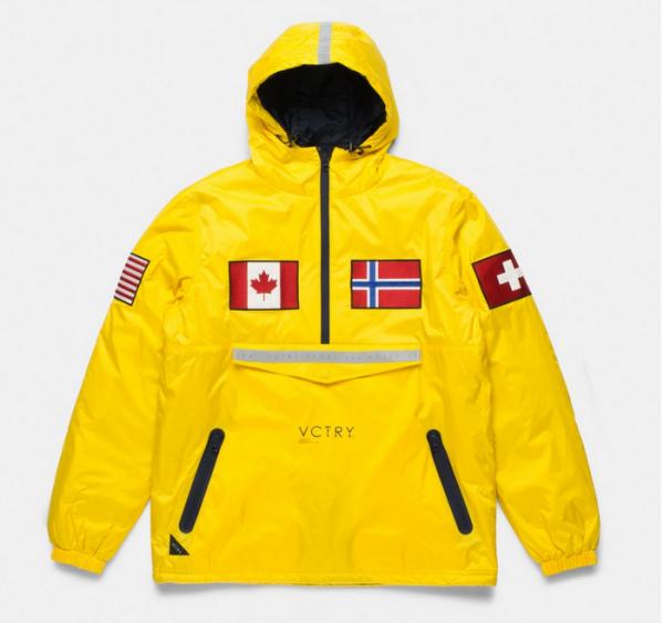 10 deep jacket 1