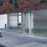 Acne Studios Opens Second Store In NYC