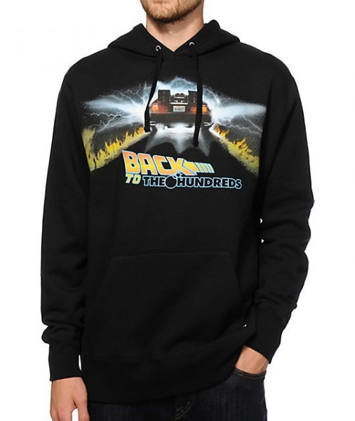 Back-To-The-Hundreds-Eighty-Eight-Hoodie-_255672
