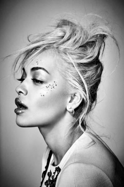 Popstar Rita Ora For Refinery29 1