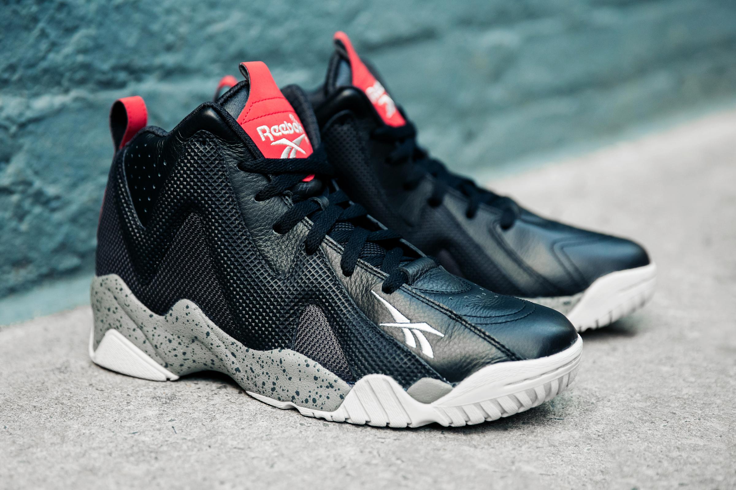 499a346ff16bf reebok sneakers 2015