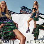 Jonathan Akeroyd Named New CEO Of Versace