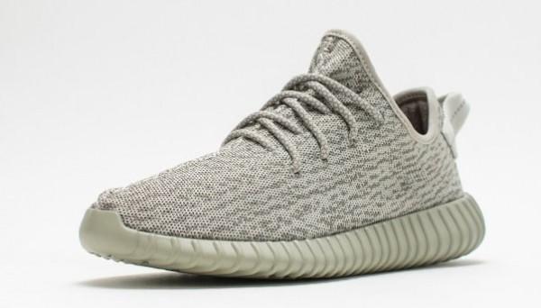 adidas-yeezey-350-boost-moonrock-5-1
