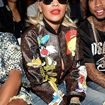Rita Ora Is Suing To Be Released From Jay Z's Roc Nation