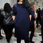 Kimora Lee Simmons Celebrates Beverly Hills Store Opening