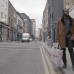 Shopping In London: Pusha T Wears Burberry Prorsum, Dries Van Noten & Bottega Veneta
