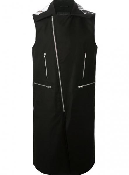 raf simons jacket 1