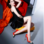 New Owner: Kering Sells Luxury Footwear Brand Sergio Rossi To Investindustrial