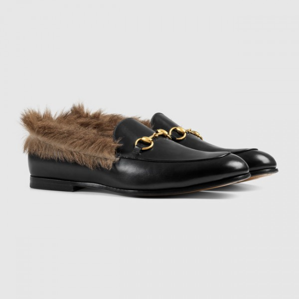 397645_DKH20_1063_002_100_0000_Light-Gucci-Jordaan-leather-loafer