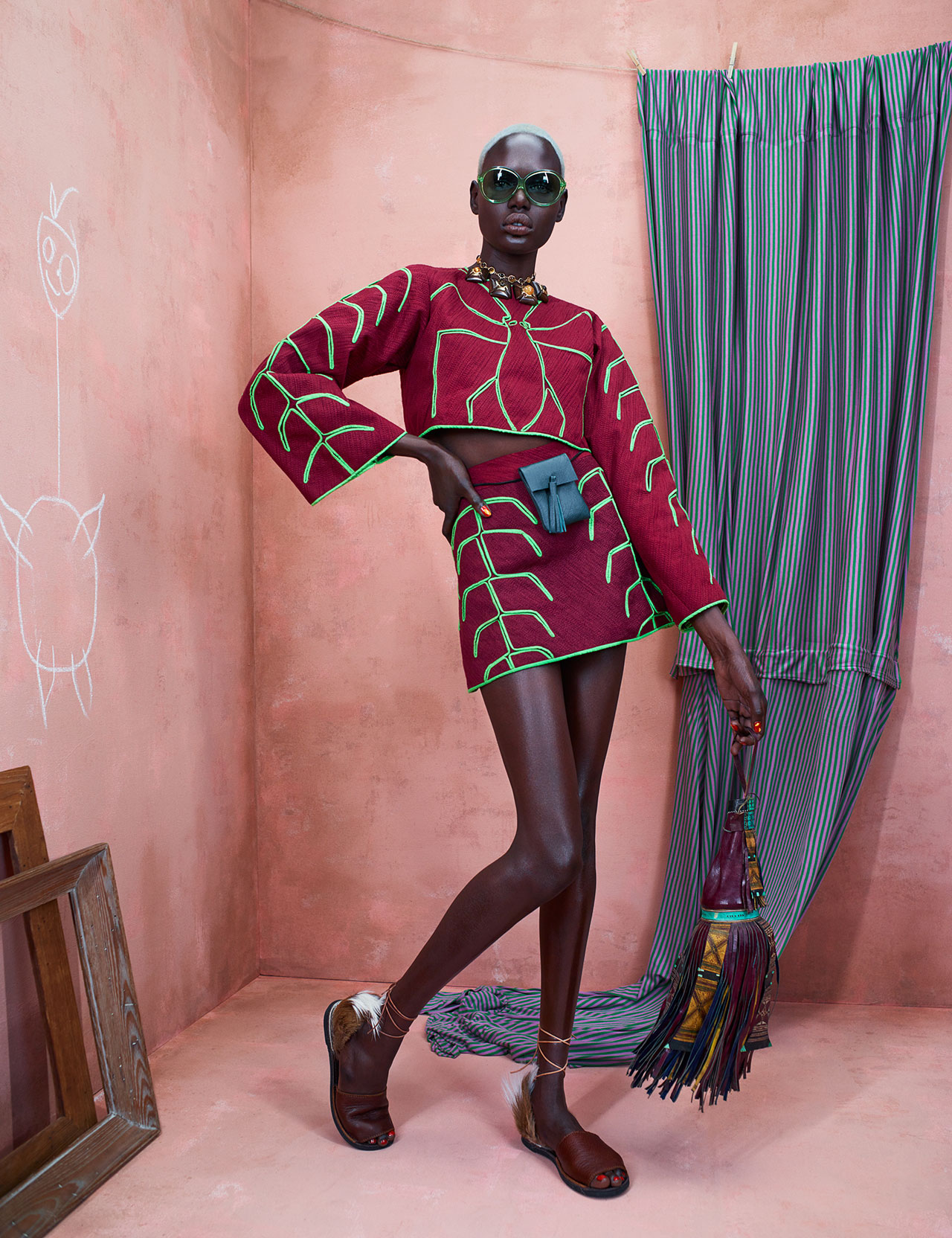 Local South African Fashion Online Fashion Trends in SA 47