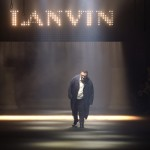 The Fashion Industry Wants Alber Elbaz, Former Lanvin Creative Director To Launch His Own Label