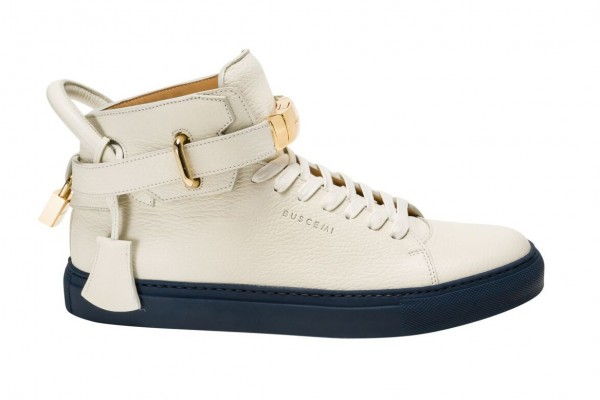 Buscemi's Spring Summer 2016 Collection3