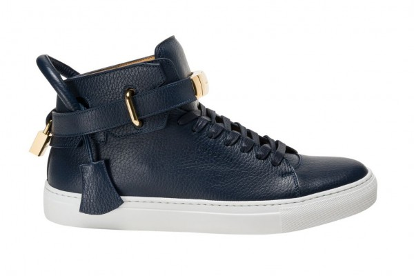 Buscemi's Spring Summer 2016 Collection4