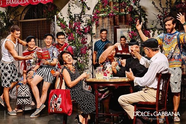 Dolce & Gabbana3 - Copy