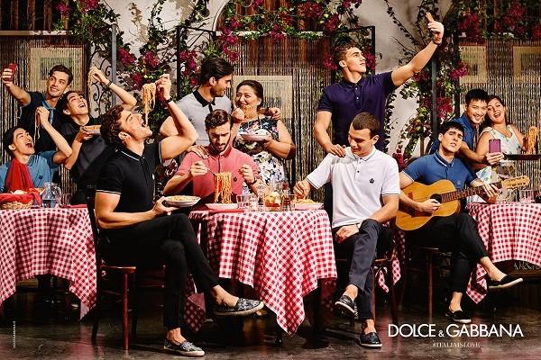 Dolce & Gabbana4 - Copy