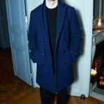Luxury French House: Lanvin May Be Hiring Erdem Moralioglu As Alber Elbaz's Replacement