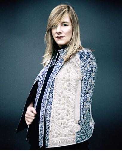 Is Sarah Burton Raf Simons's Successor At Dior