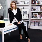 Natalie Massenet To Farfetch?