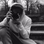 Brooklyn Beckham To Shoot Burberry Campaign